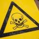Dangers of Fentanyl