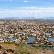 Find AHCCCS drug rehab in Phoenix