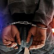 arrested-drug-possession-AZ